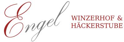 Winzerhof Engel-Logo